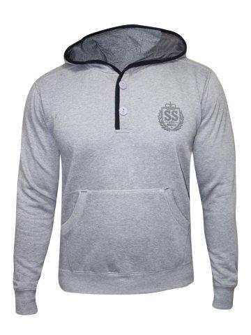 https://static4.cilory.com/154506-thickbox_default/slingshot-grey-mellange-hoodie.jpg
