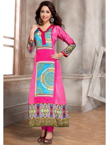 https://static6.cilory.com/154578-thickbox_default/victorian-clothing-pink-printed-kurti.jpg