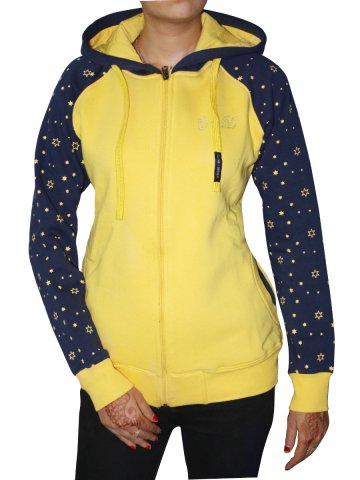 https://static2.cilory.com/154738-thickbox_default/monte-carlo-cd-yellow-hoodie.jpg