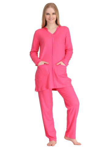 https://static6.cilory.com/154756-thickbox_default/kanvin-women-s-long-pj-set.jpg