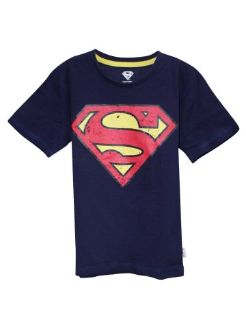 https://static2.cilory.com/155134-thickbox_default/superman-denim-blue-round-neck-t-shirt.jpg