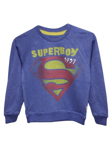 https://static9.cilory.com/155149-thickbox_default/superman-royal-blue-boy-sweatshirt.jpg