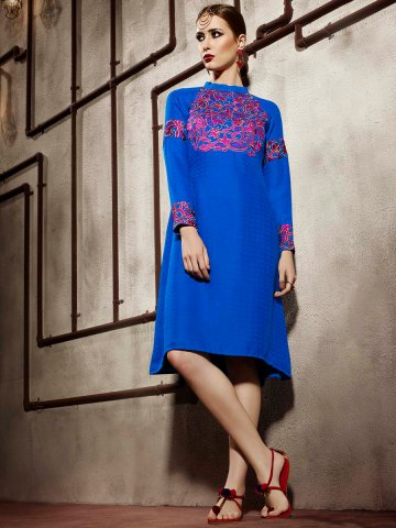 https://static9.cilory.com/155314-thickbox_default/exotic-royal-blue-embroidery-kurti.jpg