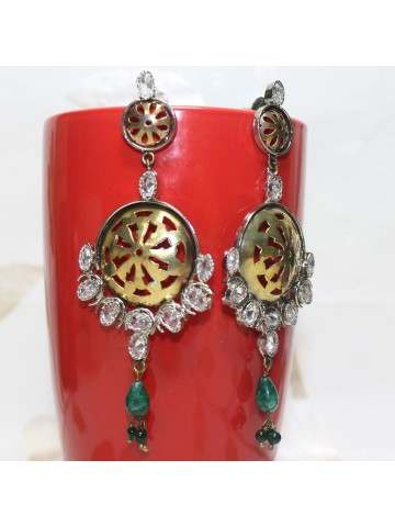 https://static6.cilory.com/15620-thickbox_default/antique-victorian-earrings.jpg