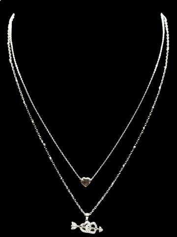 https://static6.cilory.com/157000-thickbox_default/archies-beautiful-women-s-pendant.jpg