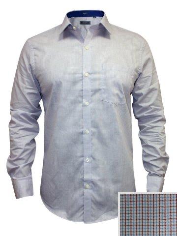https://static4.cilory.com/157257-thickbox_default/arrow-blue-formal-shirt.jpg