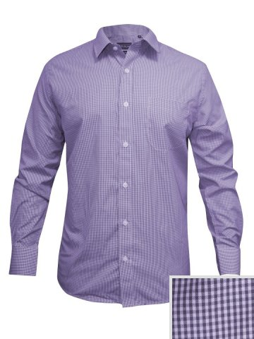 https://static3.cilory.com/157279-thickbox_default/peter-england-light-purple-formal-shirt.jpg