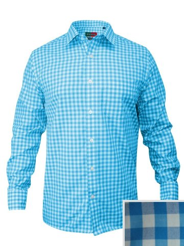 https://static4.cilory.com/157292-thickbox_default/peter-england-blue-formal-shirt.jpg