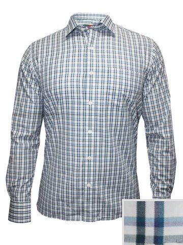 https://static6.cilory.com/157316-thickbox_default/peter-england-green-checks-shirt.jpg