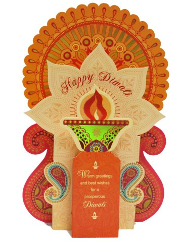 https://d38jde2cfwaolo.cloudfront.net/157364-thickbox_default/archies-diwali-greeting-card.jpg