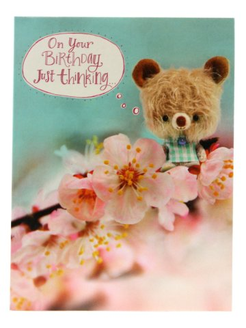 https://d38jde2cfwaolo.cloudfront.net/157589-thickbox_default/archies-birthday-greeting-card.jpg