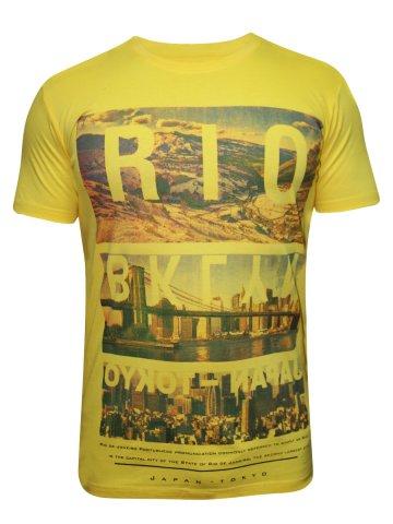 https://static8.cilory.com/157682-thickbox_default/warriors-yellow-round-neck-t-shirt.jpg