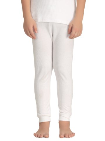 https://static6.cilory.com/157750-thickbox_default/kanvin-off-white-boys-thermal-pant.jpg