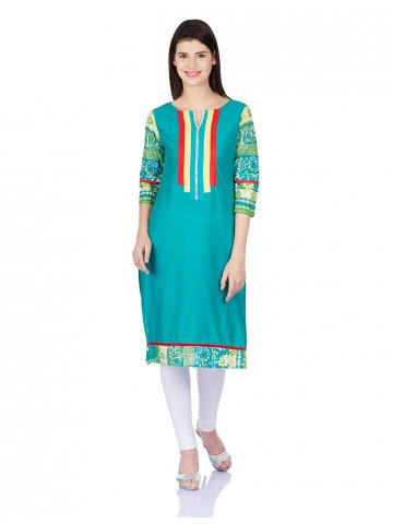 https://static4.cilory.com/158366-thickbox_default/jk-black-cotton-printed-kurti.jpg