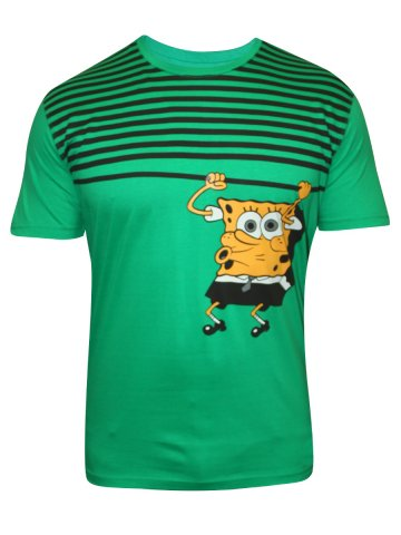 https://static5.cilory.com/158522-thickbox_default/sponge-bob-round-neck-t-shirt.jpg