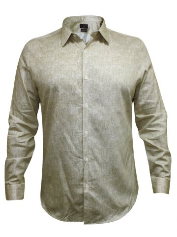https://static6.cilory.com/158588-thickbox_default/turtle-beige-solid-casual-shirt.jpg
