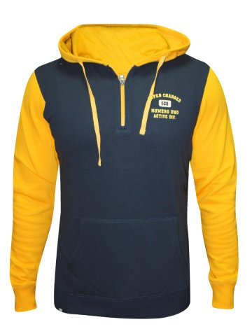 https://d38jde2cfwaolo.cloudfront.net/159190-thickbox_default/numero-uno-navy-yellow-hoodie.jpg