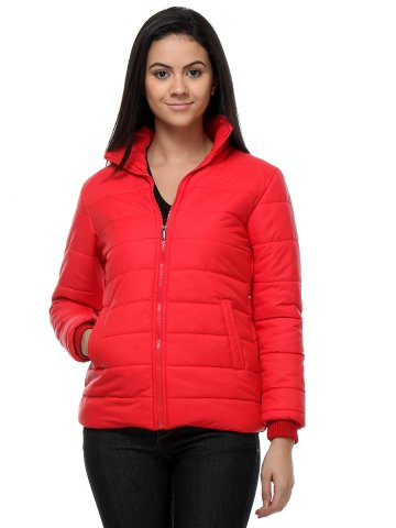https://static5.cilory.com/159281-thickbox_default/kaxiaa-red-women-jacket.jpg