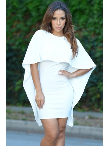 https://static8.cilory.com/159629-thickbox_default/white-winging-angle-cape-style-backless-mini-dress.jpg
