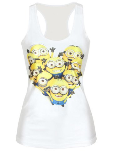https://static4.cilory.com/159663-thickbox_default/lovely-minion-heart-women-tank-top.jpg