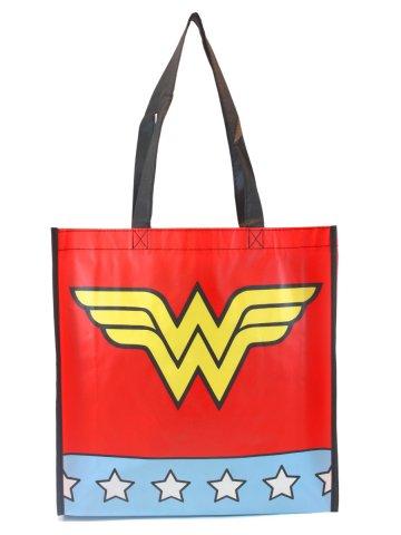 https://static8.cilory.com/159771-thickbox_default/wonderwoman-star-print-w-logo-red-shop-tote-bag.jpg