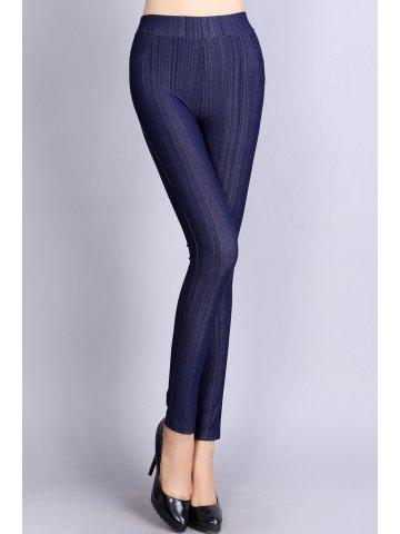 https://static7.cilory.com/159883-thickbox_default/blue-skintight-bamboo-shell-denim-leggings.jpg
