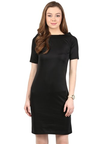 https://static4.cilory.com/160174-thickbox_default/harpa-black-dress.jpg