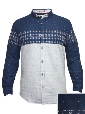 https://static3.cilory.com/161367-thickbox_default/tom-hatton-navy-casual-shirt.jpg