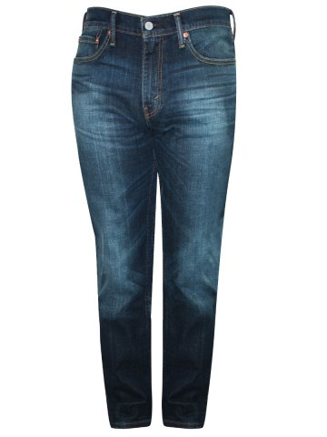 https://static4.cilory.com/161758-thickbox_default/levis-511-stretch-slim-from-hip-to-ankle-jeans.jpg