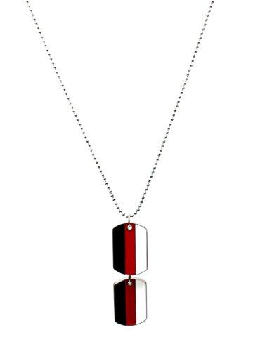https://static6.cilory.com/161895-thickbox_default/archies-men-s-pendant.jpg