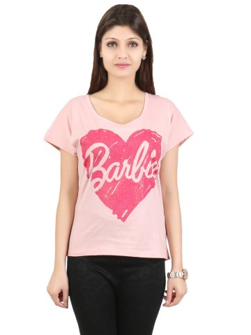 https://static1.cilory.com/162197-thickbox_default/barbie-pink-tee.jpg