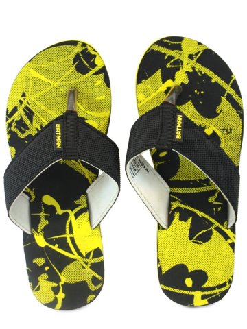 https://static3.cilory.com/162976-thickbox_default/batman-men-s-flip-flop.jpg