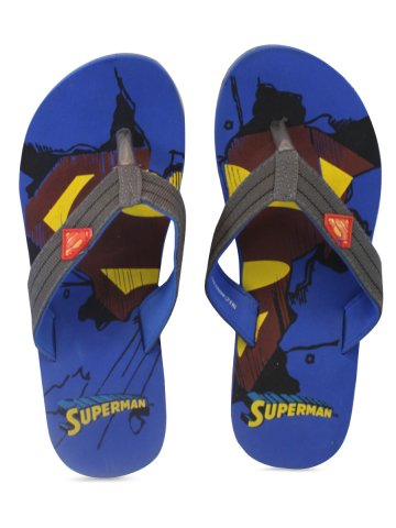 https://d38jde2cfwaolo.cloudfront.net/163006-thickbox_default/superman-men-s-flip-flop.jpg