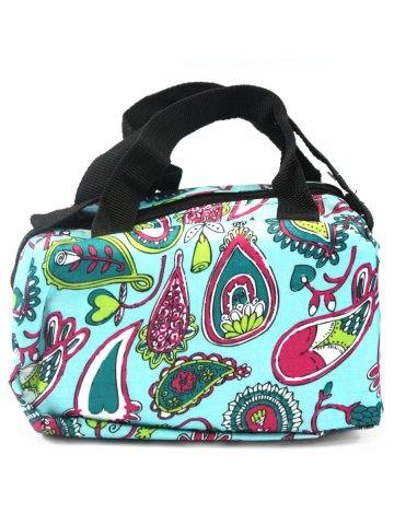 https://static8.cilory.com/163111-thickbox_default/archies-trendy-bag.jpg