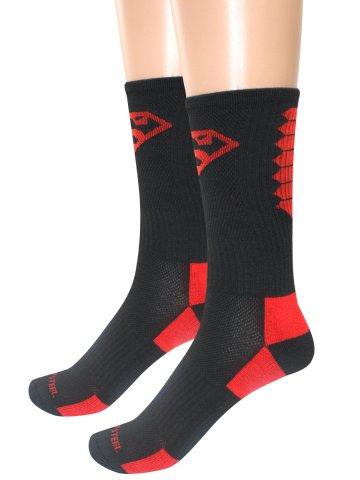 https://static8.cilory.com/163164-thickbox_default/superman-mens-crew-socks.jpg