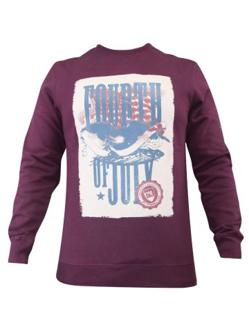 https://static4.cilory.com/164091-thickbox_default/numero-uno-maroon-round-neck-sweatshirt.jpg