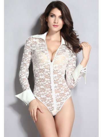 https://static4.cilory.com/164546-thickbox_default/white-sheer-lace-long-sleeves-bodysuit.jpg