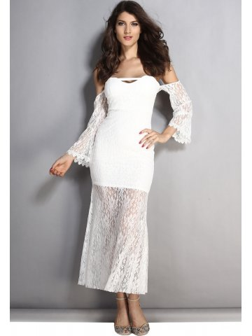 https://static1.cilory.com/164558-thickbox_default/white-strapless-lace-maxi-dress.jpg