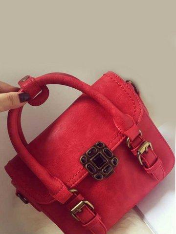 https://static7.cilory.com/165043-thickbox_default/new-style-retro-handbag.jpg