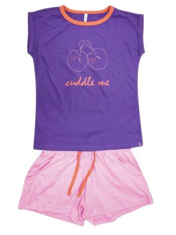https://static4.cilory.com/165291-thickbox_default/undercolors-girl-s-shorts-set.jpg