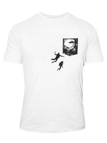 https://static2.cilory.com/166357-thickbox_default/slingshot-white-round-neck-tshirt.jpg
