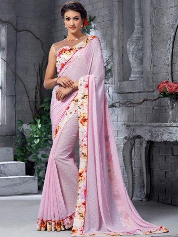 https://static7.cilory.com/166437-thickbox_default/glave-light-pink-designer-saree.jpg