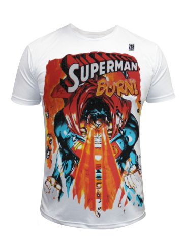https://static3.cilory.com/166544-thickbox_default/superman-series-white-t-shirt.jpg
