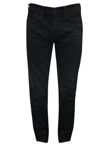https://static3.cilory.com/166996-thickbox_default/levis-511-stretch-slim-from-hip-to-ankle-jeans.jpg