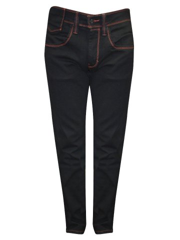 https://d38jde2cfwaolo.cloudfront.net/167006-thickbox_default/levis-511-stretch-slim-from-hip-to-ankle-jeans.jpg