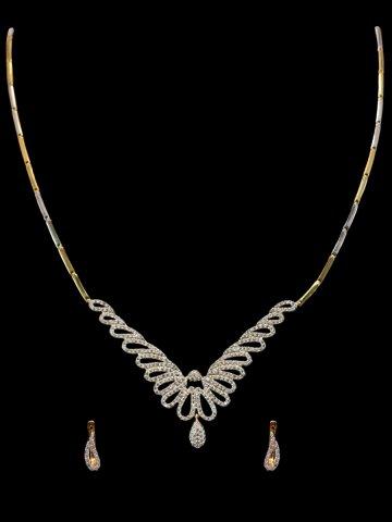 https://static2.cilory.com/167201-thickbox_default/american-diamond-necklace-set.jpg