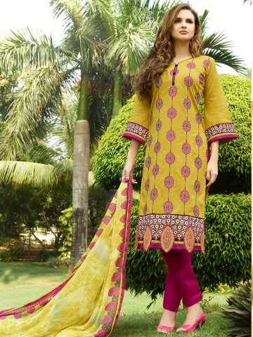 https://static.cilory.com/167402-thickbox_default/manjri-mustard-magenta-embroidered-unstitched-suit.jpg