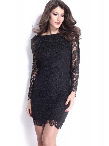 https://static6.cilory.com/167903-thickbox_default/black-crochet-open-back-vintage-dress.jpg