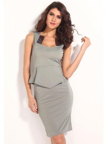 https://static1.cilory.com/168204-thickbox_default/elegant-modern-women-peplum-dress-with-satin-inserts-neck.jpg