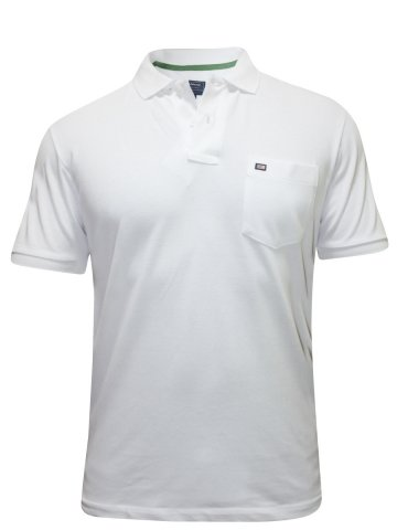 https://static9.cilory.com/168530-thickbox_default/arrow-men-white-polo-tee-with-pocket.jpg